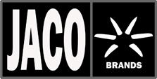 Jacologo