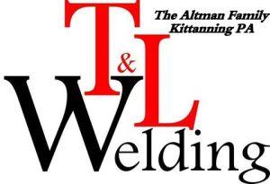 T&L Welding final