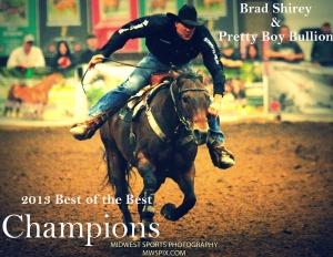 Brad S