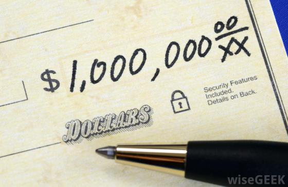 million-dollar-check-with-pen