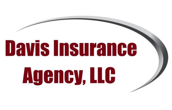 Davis Insurance Logo