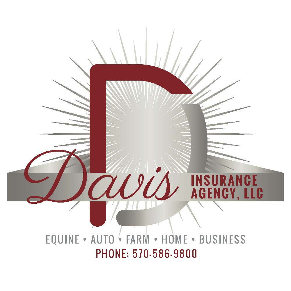 Davis_Insurance_logo_updated (1)