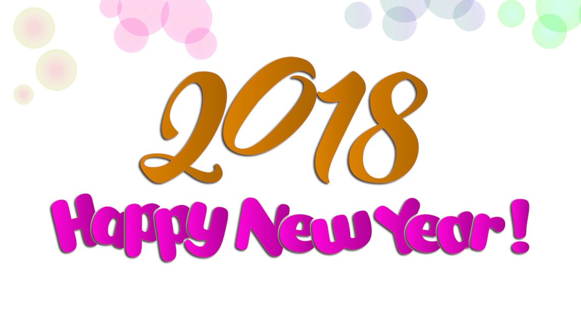 happy-new-year-2018-free-download-wallpapers