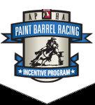 PBRIP logo