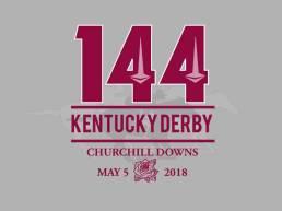 2018-kentucky-derby-logo