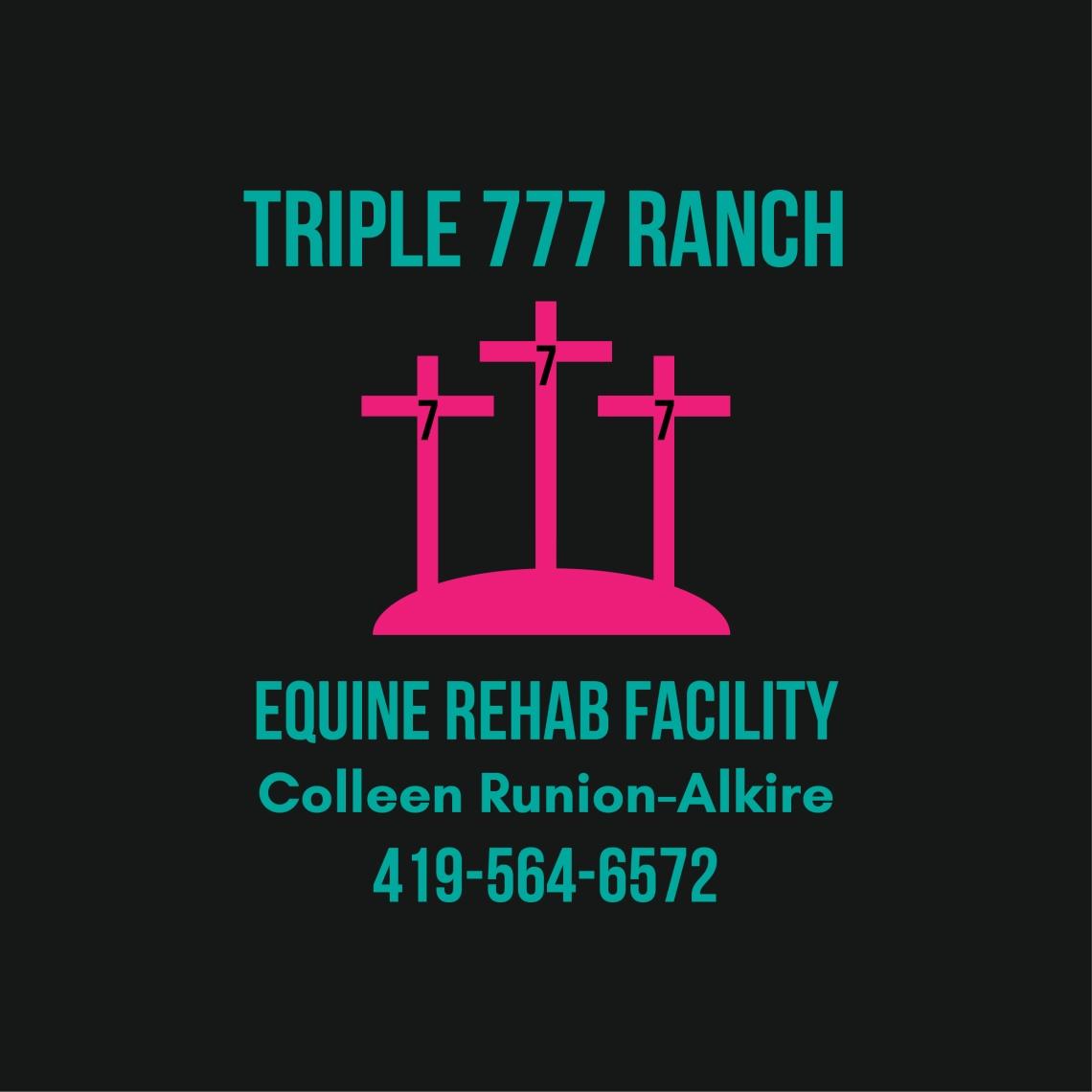 triple 77
